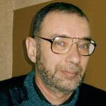 Содин С.Л.